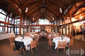 wedding receptions on a budget the riverway clubhouse for the budget home