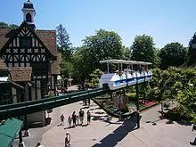 Backyard Monorail Monorail Wikipedia