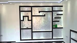Decoration De Faux Plafond En Platre En Tunisie by Placoplatre Decoration Gascity For