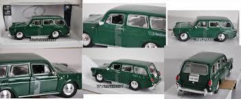 volkswagen maisto classics kerata 1967 volkswagen 16 end 3 19 2015 11 09 pm