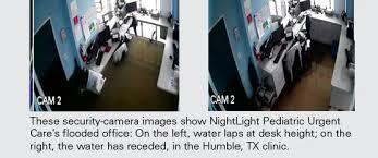 Night Light Pediatric About Tma