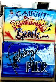 207 best pensacola beach gulf coast beaches images on pinterest