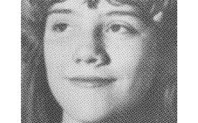 the murder of sylvia likens 50 years later
