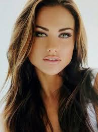 133 best brown hair images on pinterest beautiful people