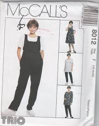 jumpsuit stitching pattern 21 best maternity overalls jumpsuit inspiration images on pinterest