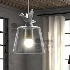 123 best light images on pendant lights pendant