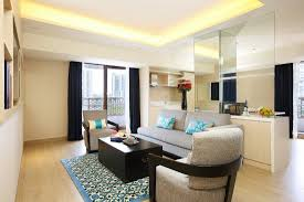 The  Best Singapore Accommodation Of  Prices From - Hotels in singapore with family rooms
