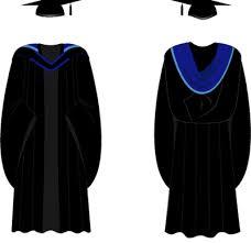 graduation toga graduation robe yandex görsel de 26 bin görsel bulundu