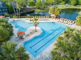 Unf Campus Map The District On Kernan Apartments Jacksonville Fl 32224