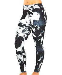 Best Place To Buy Workout Clothes Best Workout Leggings Editors Test U0026 Review Their Favorites