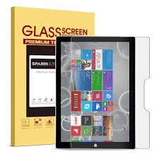 Tempered Glass Windows For Sale Best Glass Screen Protectors For Surface Pro 4 Windows Central