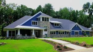 custom built homes com 94787780 jpg