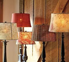 large lamp shades for floor lamps sakuraclinic co inside drum
