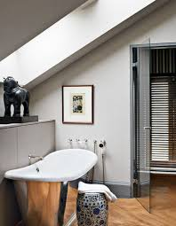 Guest Powder Room 11 Steps To Creating The Perfect Guest Bathroom Or Powder Room