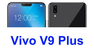 Vivo V9 Vivo V9 Plus Price In India Launch Date Specifications Buy
