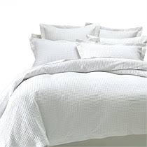buy duvet cover sets king queen double sets u0026 more briscoes