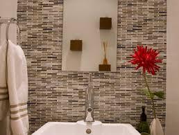 bathroom design ideas cyclest com u2013 bathroom designs ideas