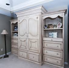 bedroom bedroom wall unit 127 stylish bedroom large size of