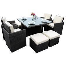 Garden Patio Furniture Sets - 57 rattan patio furniture rattan garden furniture set chairs sofa