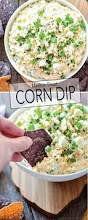 best 25 fiesta dip ideas on pinterest queso blanco the dip and