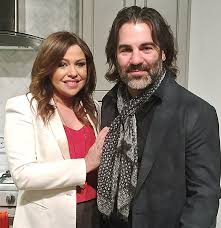 rachel ray divorced or marrird john m cusimano and rachel ray making a statement married life
