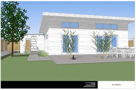 shed roof home plans shed roof house designs modern photogiraffe me