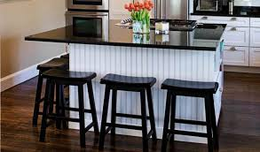 Kitchen Bar Table by Stools Prominent Kitchen Bar Stools For Sale Sydney Pretty Bar