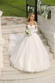 prinzessinnen brautkleider nicht nur für mädchen crusz - Prinzessinnen Brautkleider