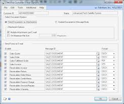 corel draw x5 runtime error the dynamics gp blogster your microsoft dynamics gp world without