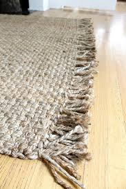zen color palette neutral zen living room a new rug the wicker house