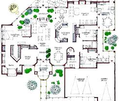 Net Zero Energy Home Plans A Net Zero Energy House For 125 Square Foot Entrancing Homes Plans