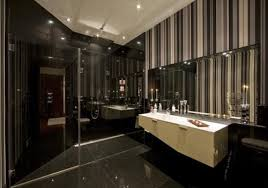 Modern Apartment Bathroom - top luxury apartments bathrooms and luxury 25 bathroom design