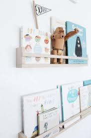 best 25 book ledge ideas on pinterest ikea photo ledge diy