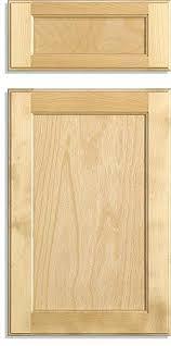 birch veneer kitchen cabinet doors birch veneer kitchen cabinet doors plain panel cabinet doors custom