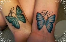 100 k letter design tattoos image result for letter k