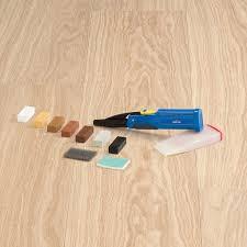 Repair Laminate Flooring Step Repair Kit