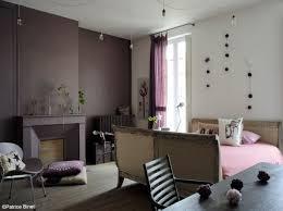chambre fille et taupe chambre fille taupe vieux lit chambre adolescent fille
