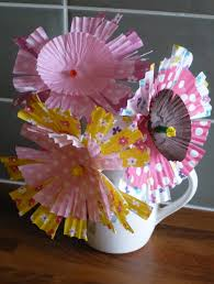 spring into spring with these fab crafts for kids netmums blog