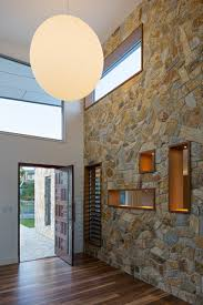 the golf house by studio 15b contemporist