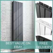Small Radiators For Bathrooms - bathroom radiator towel rails ebay