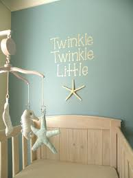 baby themed rooms aloin info aloin info