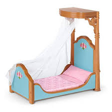Bunk Bed For Dolls American Doll Bunk Beds Pictures Reference