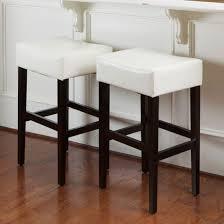 kitchen bar stool ideas 50 modern kitchen bar stool ideas home ideas