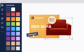 How Does Home Design App Work by Bannersnack Online Banner Maker Design U0026 Create Banners