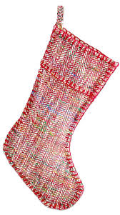 Stocking Christmas Stockings Customized Monogrammed And More