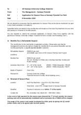 personal statement essay examples personal statement rhodes scholarship pic