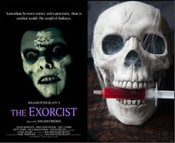 the exorcist halloween background sound horror films and dark cocktails it u0027s halloween baby
