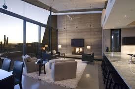 Interieur Maison Moderne by Decoration Maison Moderne Pascher U2013 Chaios Com