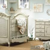 baby nursery decor charming elegant baby nursery furniture