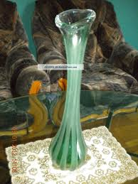modern ideas of big tall floor vases interior4you